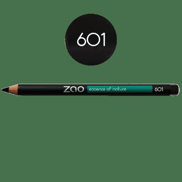 wakey zao crayon 601