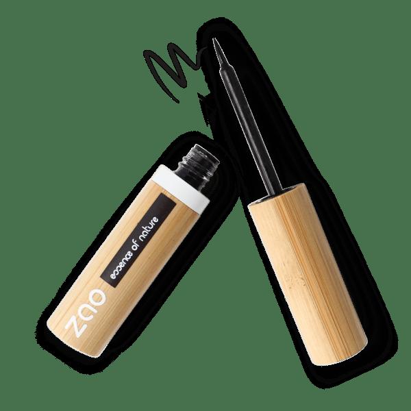 wakey-zao-eyeliner-feutre-066.png