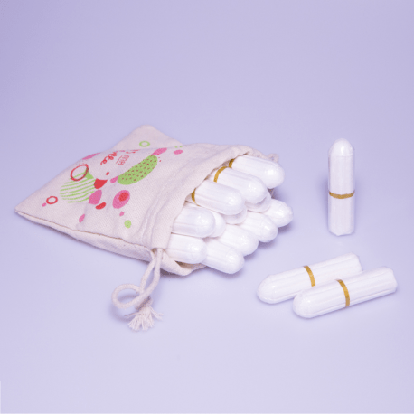 wakey-tampons-hygieniques-biologiques-normal-p-16