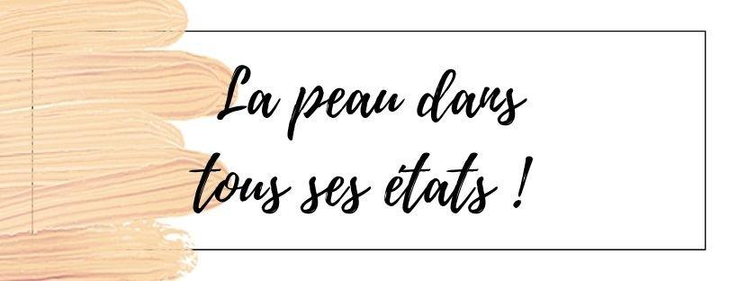 wakey-wakeypédia-article-état-de-la-peau-1
