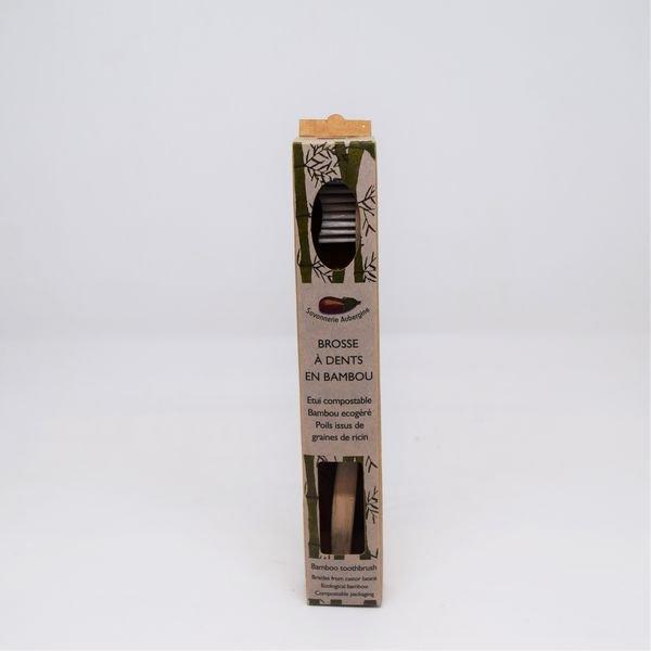 wakey-savonnerie-aubergine-brosseadents-bambou-enfant