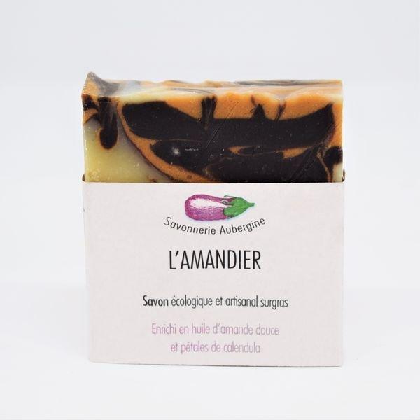 wakey-savonnerie-aubergine-savon-lamandier