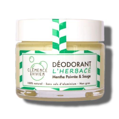 wakey-clemence-et-vivien-deodorant-l-herbace