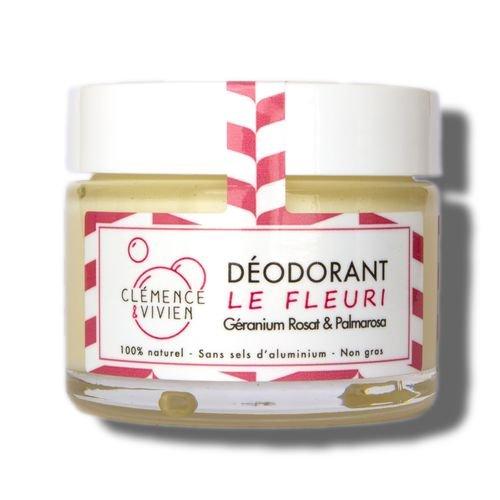 wakey-clemence-et-vivien-deodorant-le-fleuri