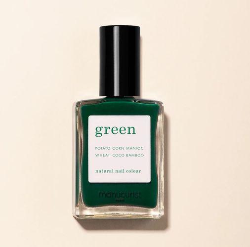 wakey-manucurist-emerald-1