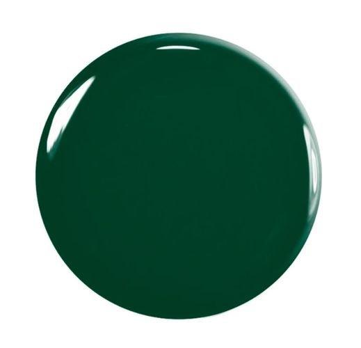 wakey-manucurist-emerald-2