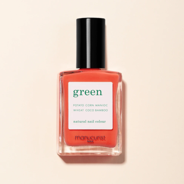 wakey-manucurist-vernis-green-coral-reef