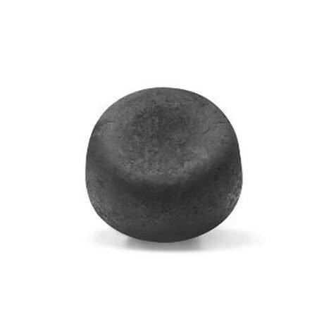 wakey-pachamamai-dentifrice-black-is-black-recharge