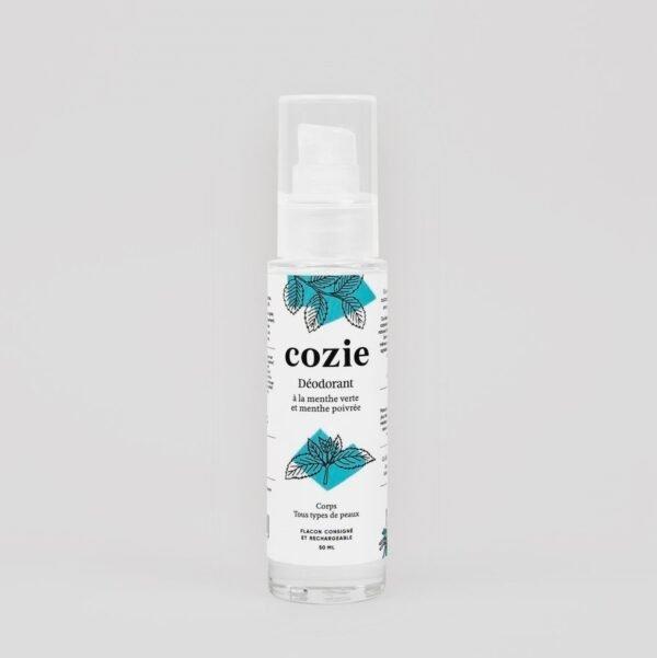 wakey-cozie-deodorant-spray