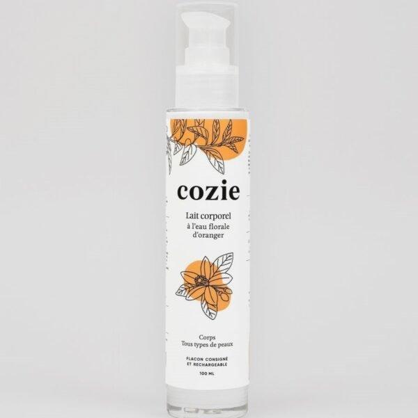 wakey-cozie-lait-corporel