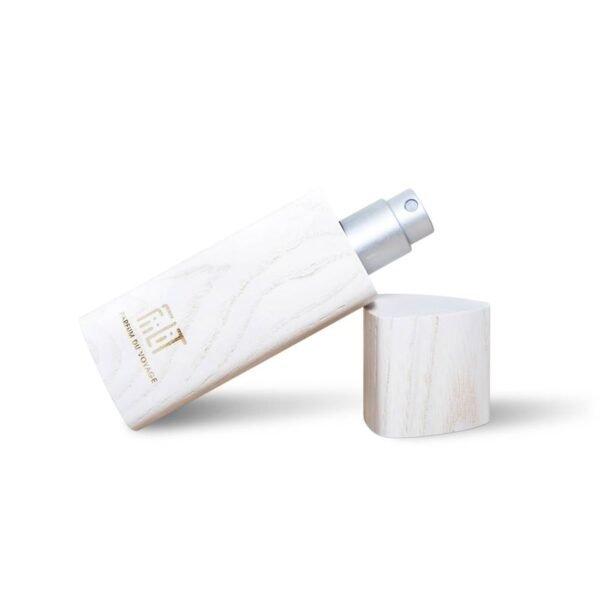 wakey-eau-de-parfum-travel-irida-cyclades