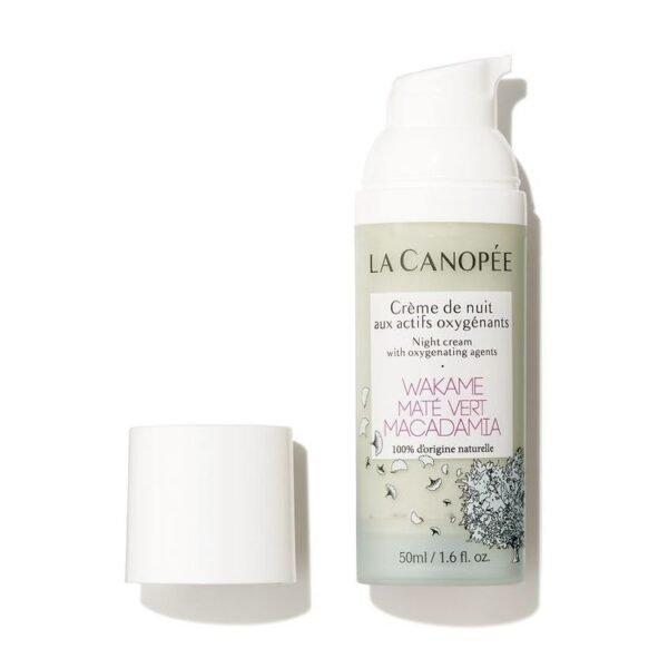 wakey-la-canopee-creme-de-nuit-aux-actifs-oxygenants