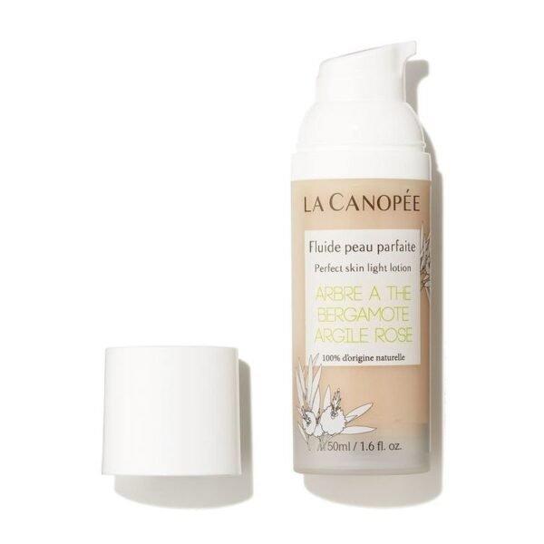 wakey-la-canopee-fluide-peau-parfaite