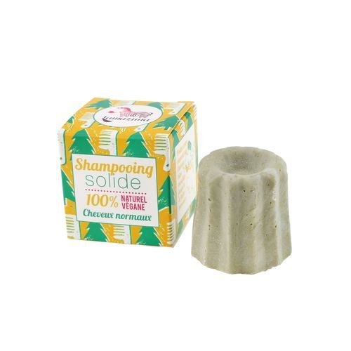 wakey-lamazuna-shampoing-solide-pin-sylvestre