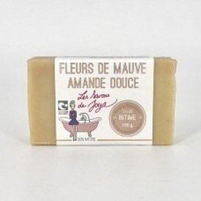 wakey-lessavonsdejoya-savon-intime-fleur-de-mauve-amande-douce