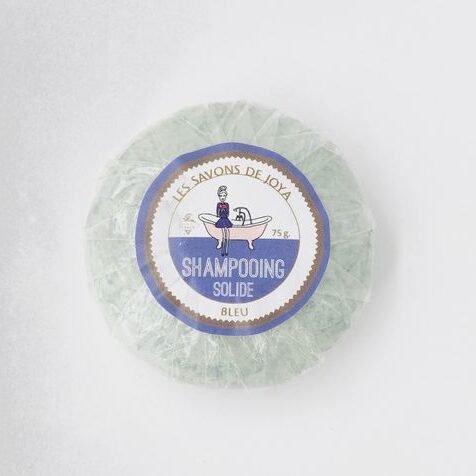 wakey-lessavonsdejoya-shampoing-solide-bleu-cheveux-blancs
