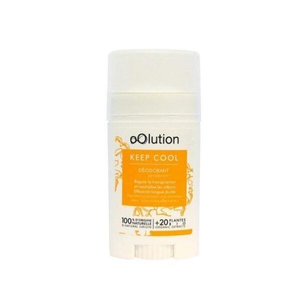 wakey-oolution-deodorant-naturel-keep-cool