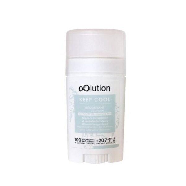 wakey-oolution-deodorant-naturel-keep-cool-sans-parfum