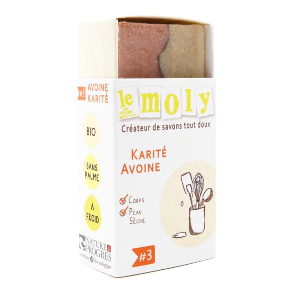 wakey-lemoly-savon-a-froid-avoine-karite