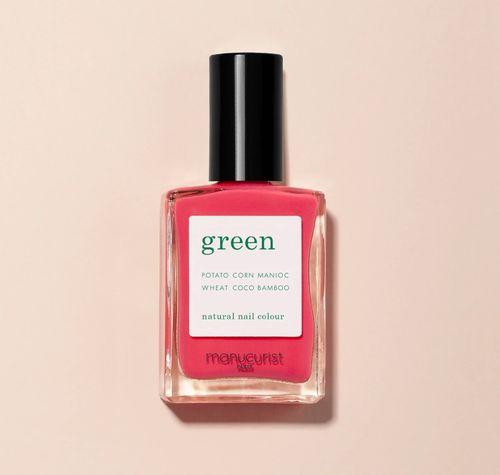wakey-manucurist-vernis-green-bougainvillea