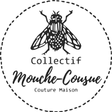 collectif mouche cousue