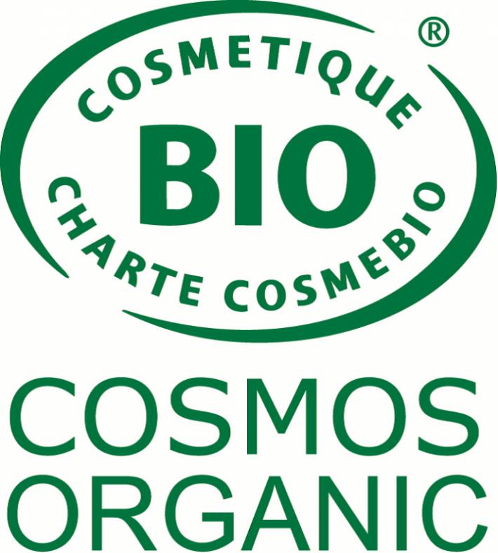 comos organic e1333446259186