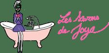 les savons de joya bio logo 15227671791.jpg