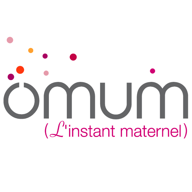 logo omum