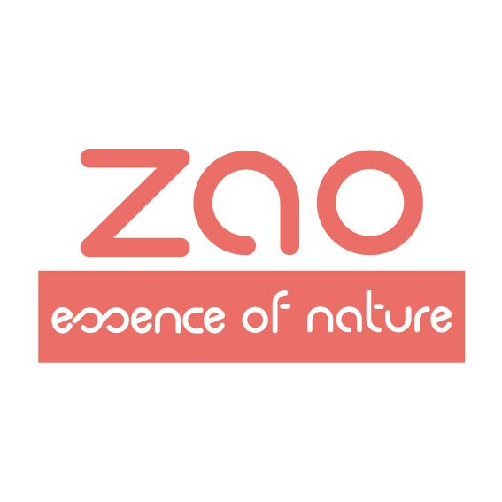 logo zao wakey 1