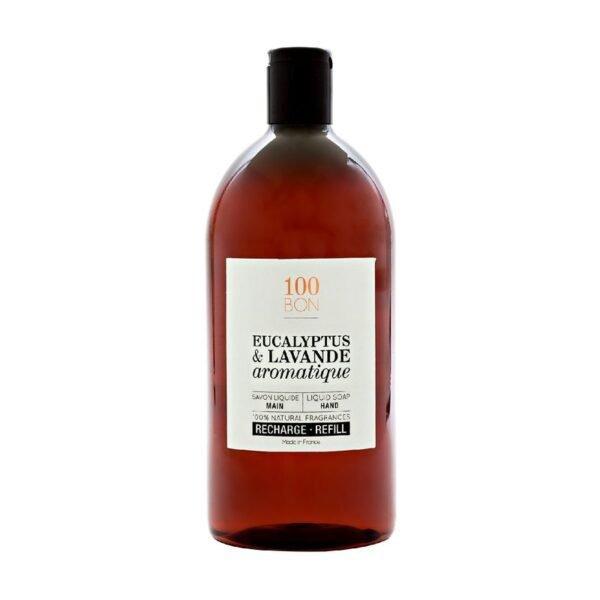 wakey-100bon-eucalyptus-lavande-savon-liquide-1l