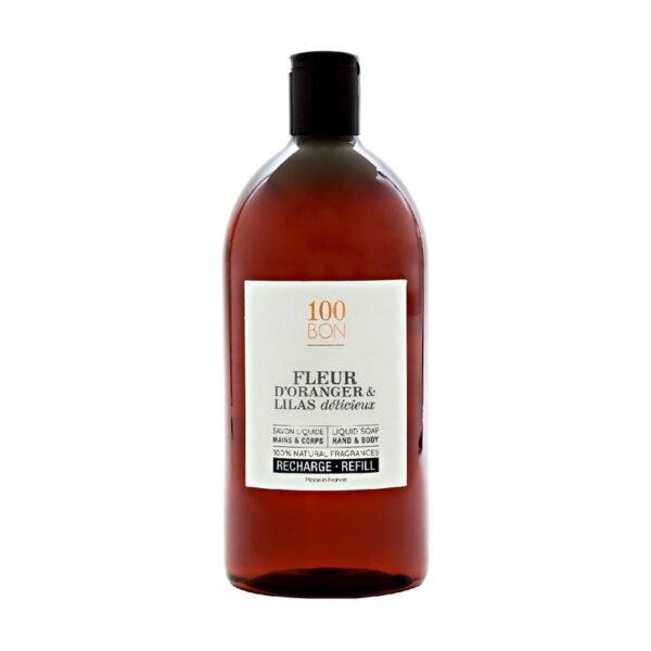 wakey-100bon-fleurdo-lilas-savon-liquide-1l