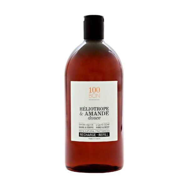wakey-100bon-heliotrope-amande-savon-liquide-1l