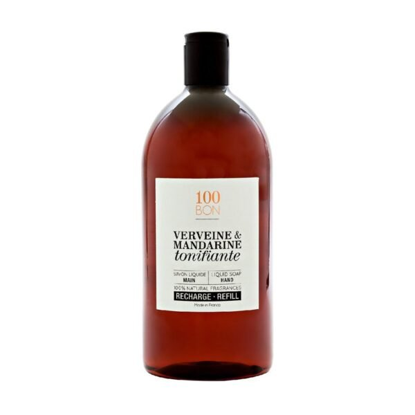 wakey-100bon-verveine-mandarine-savon-liquide-1l
