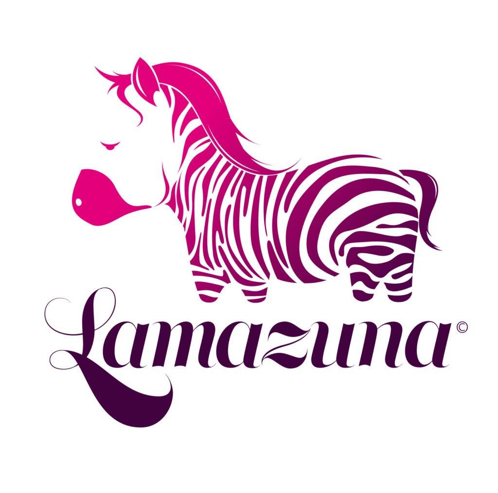 wakey lamazuna logo
