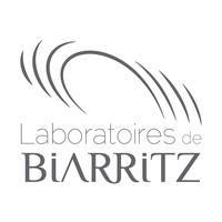 wakey les laboratoires de biarritz