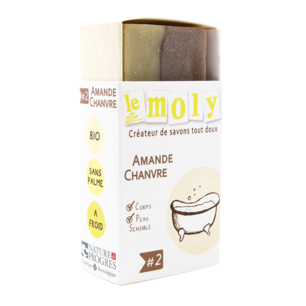 wakey-lemoly-savon-a-froid-amande-chanvre
