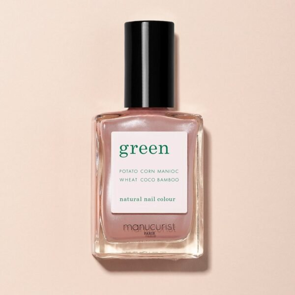 wakey-manucurist-vernis-green-carnation