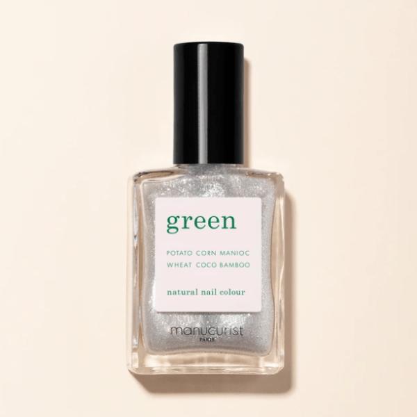 wakey-manucurist-vernis-green-diamant