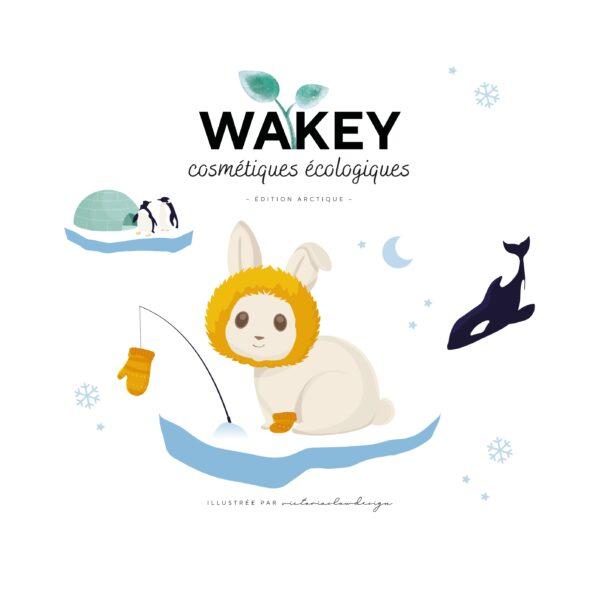 wakey-tote-bag-hiver-arctique