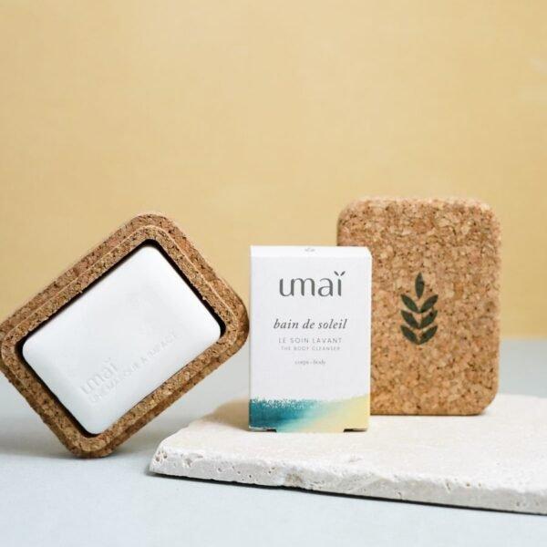 wakey-umai-soin-lavant-bain-de-soleil-2