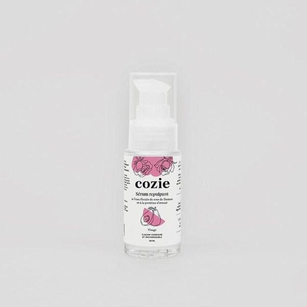 wakey-cozie-serum-repulpant-bio