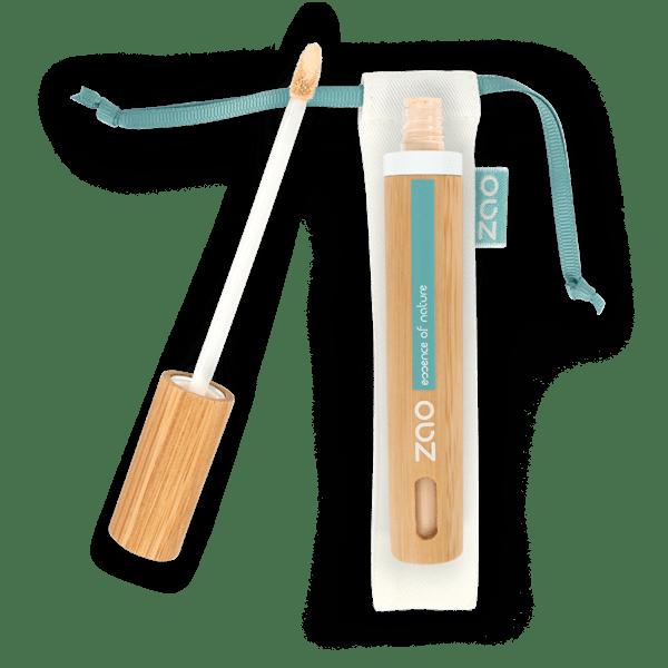 correcteur-fluide-bio
